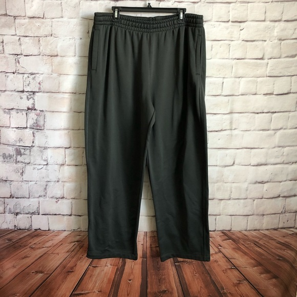 Old Navy Other - Old Navy Active Pants, Men's XL, Drawstring Waist